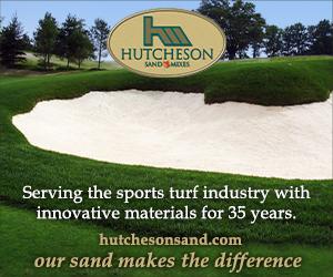 Hutcheson Sand