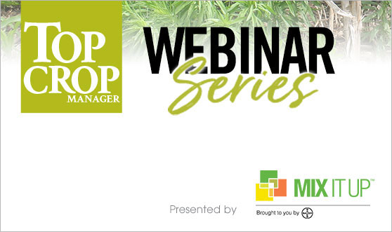 You completed the webinar. Now it's time to enhance your learning.