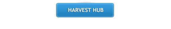 Visit the Harvest Hub now!