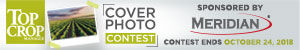 Top Crop Manager Photo Contest