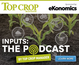 TCM - Podcast