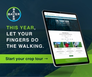 Bayer Virtual Tours