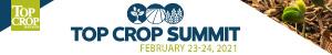 Top Crop Summit