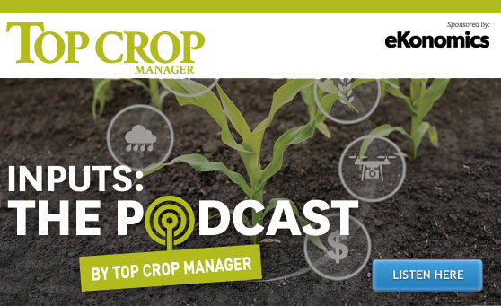 Podcast: Post-harvest best practices