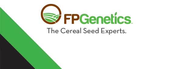 FP Genetics