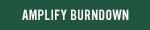 AMPLIFY BURNDOWN
