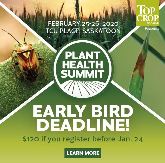 Register before the early bird deadline!