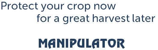 Manipulator Depot