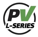PV L-Series