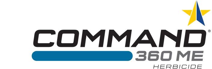 command 360
