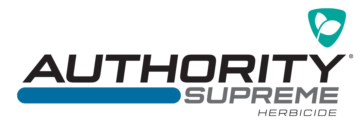 Authority Supreme