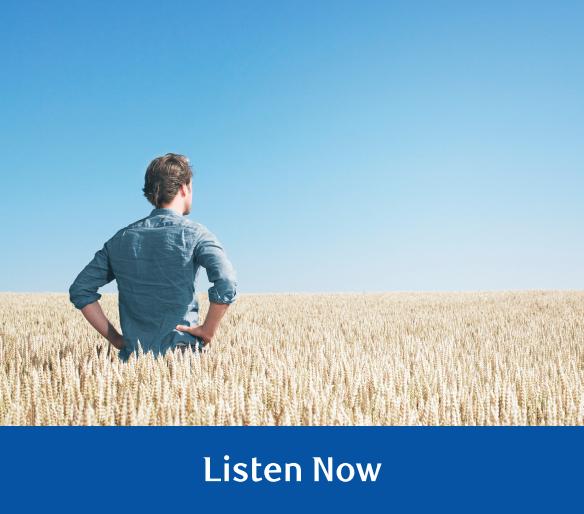 Listen Now Ep 51
