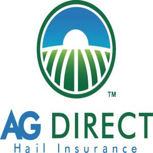 AG Direct