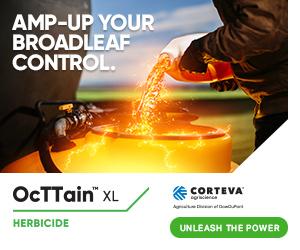 Corteva OcTTain - BB1