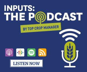 Inputs Podcast