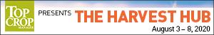Harvest Hub