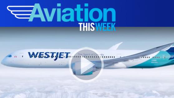 WestJet CEO Ed Sims announces restructuring measures