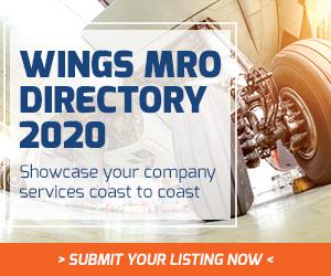 Wings MRO