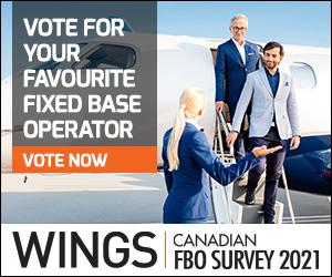 FBO Survey 2021