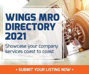 WG MRO Directory
