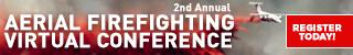 AFF Conference