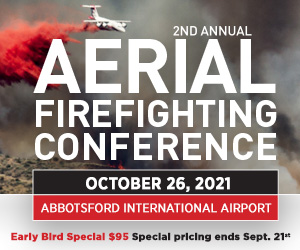 AFF Conference-Early Bird